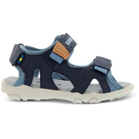 KAVAT Rio TX Sandals Barn blue